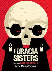 bracia-sisters