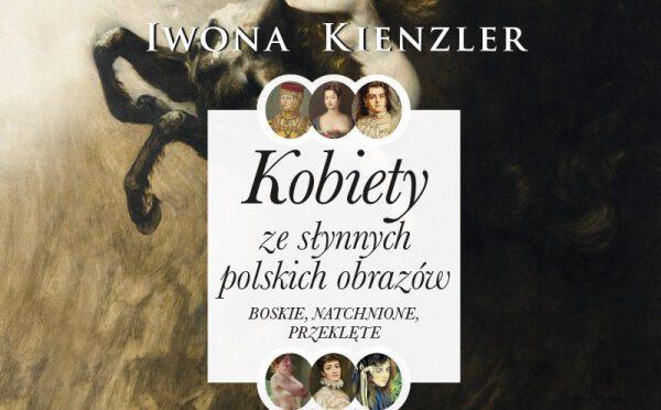 Kobiety ze słynnych polskich obrazów